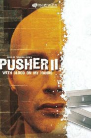 Pusher II : Du sang sur les mains mystream