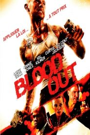 Blood Out mystream