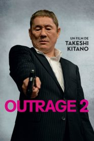Outrage 2 mystream