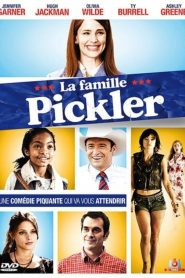 La Famille Pickler mystream