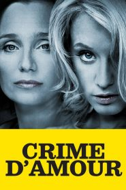 Crime d'amour mystream