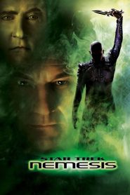 Star Trek : Nemesis mystream