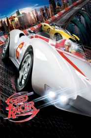 Speed Racer mystream