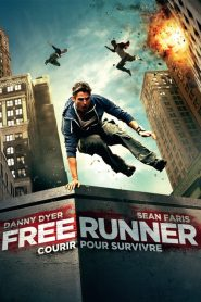 Freerunner mystream
