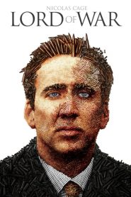 Lord of War mystream