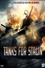 Tanks for Stalin mystream