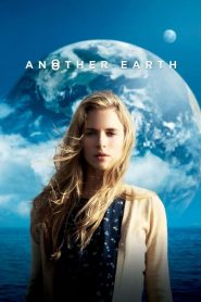 Another Earth mystream