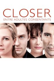 Closer : Entre adultes consentants mystream