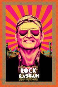 Rock the Kasbah mystream