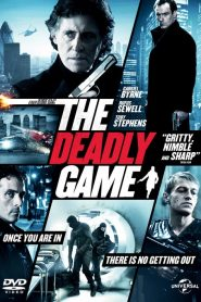 The Deadly Game mystream