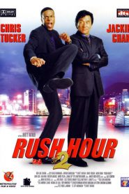 Rush Hour 2 mystream