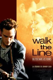 Walk the Line mystream