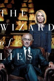 The Wizard of Lies mystream