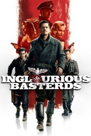 Inglourious Basterds mystream