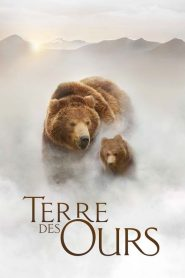 Terre des ours mystream