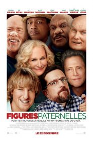 Father Figures mystream