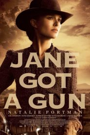 Jane got a gun mystream