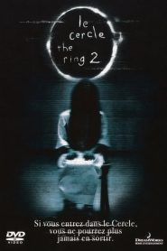 Le Cercle : The Ring 2 mystream