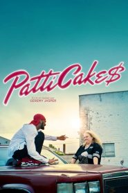 Patti Cake$ mystream