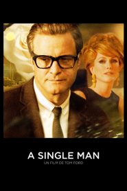 A Single Man mystream