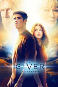 The Giver – Le Passeur mystream