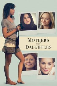 Mothers and Daughters mystream
