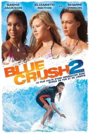 Blue Crush 2 mystream