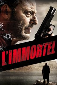 L'Immortel mystream