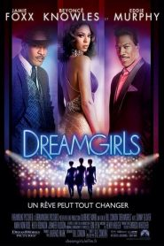 Dreamgirls mystream