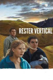 Rester vertical mystream