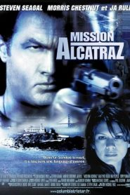 Mission Alcatraz mystream