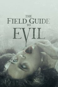The Field Guide to Evil mystream