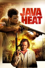 Java Heat mystream