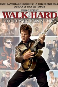 Walk Hard mystream
