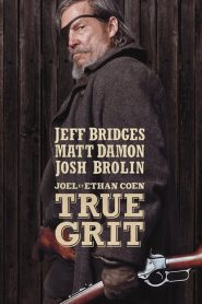 True Grit mystream