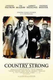 Country Strong mystream