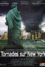 Tornades sur New York mystream