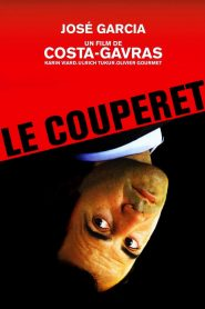 Le couperet mystream