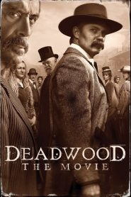 Deadwood : Le film mystream