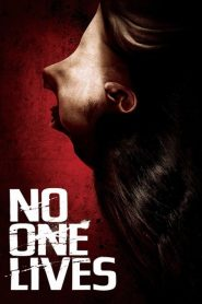 No One Lives mystream