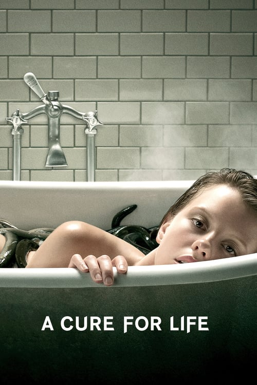 A Cure for Life mystream