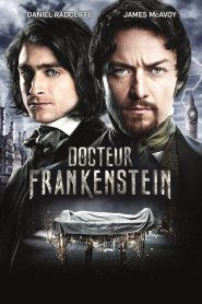 Docteur Frankenstein mystream