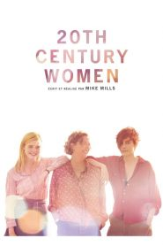 20th Century Women mystream