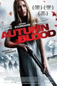 Autumn Blood mystream