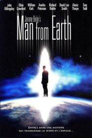 The Man from Earth mystream