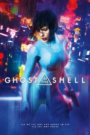 Ghost in the Shell mystream