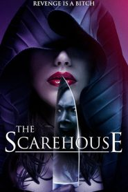The Scarehouse mystream