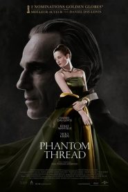 Phantom Thread mystream