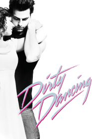 Dirty Dancing mystream