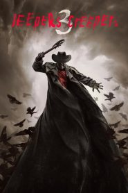 Jeepers Creepers 3 mystream